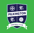 Pilkington Juniors FC Under 14's Celtic