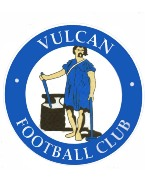 Vulcan Juniors FC Under 14's